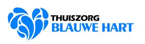 Thuiszorg Blauwe Hart